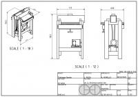 Ph ts thickness-sander 0001.jpg