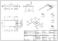 Ps hcm homemade-concrete-mixer 0009.jpg