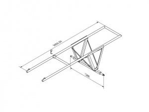 Pac dcf donkey-cart-frame 0.4 (1) page-0000.jpg
