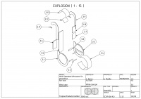 Tpi how hand-operated-winnower 0018.jpg