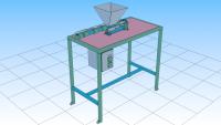 Plastic extrusion machine.png