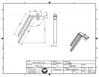 Oseg cbt 1.4.0 Head-tube 1-01 001.jpg