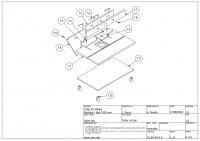 Oho mmt table-for-milling-machine-bed-1020-mm 0006.jpg