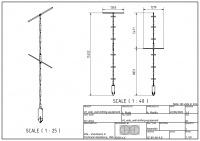Vit wde well-drilling-equipment 0001.jpg