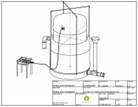 Aid fdb floating-dome-biodigestor 0001.jpg