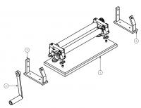Oseg prm A2 plate-rolling-machine.png