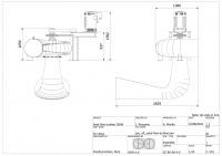 Pac aft axial-flow-turbine 0002.jpg