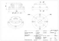 Pac aft axial-flow-turbine 0033.jpg