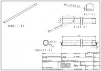 Vit wde well-drilling-equipment 0017.jpg