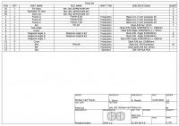 Pac dcf donkey-cart-frame 0003.jpg