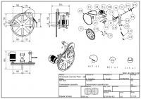 Ps hcm homemade-concrete-mixer 0011.jpg