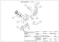 Tpi how hand-operated-winnower 0002.jpg