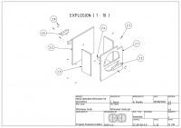Tpi how hand-operated-winnower 0011.jpg