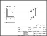 Uga sss 17 Frame 001.jpg