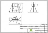 Les vsw vertical-axis-sail-windmill 0002.jpg