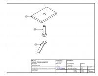 Oseg wtl 4.0 TAILSTOCK-LOCK 001.jpg