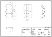 Pm dp drill-press 0017.jpg