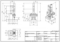 Oho apc dcm-DIY-compound-microscope 0001.jpg