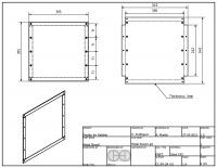 Oseg hww 3 Metal Sheet1 001.jpg
