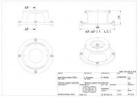 Pac aft axial-flow-turbine 0047.jpg