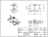Apc cs A1 3D Views 001.jpg