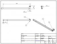 Oseg wc 4.0 left-leg 001.jpg
