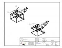 Wl tcb A4 tricycle cargo bike B 001.jpg
