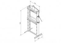 Oho hwp hydraulic-workshop-press 0000.jpg