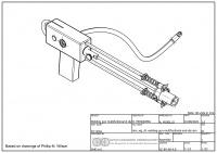 Oho wg welding-gun-multifuntional-and-diy 0001.jpg