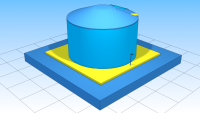 Ferrocement Tank - 3500 Gallons .png