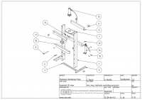 Oho hwp hydraulic-workshop-press 0002.jpg