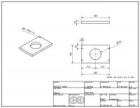 Pac mfbp manual-fuel-briquette-press 0013.jpg
