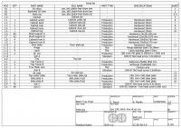Pac btd batch-tray-dryer 0003.jpg