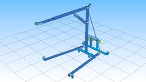 Workshop Crane powered .png