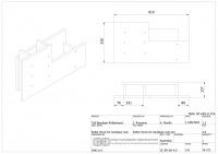 Ew-tbr tall-bandsaw-rollerboard 0018.jpg