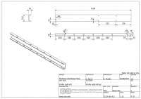 Oho hwp hydraulic-workshop-press 0004.jpg
