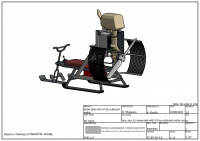 Oho sso snow-sled-with-10-hp-outboard-motor 0001.jpg
