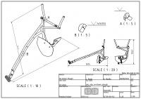 Pac odp ox-drawn plough 0001.jpg