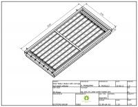 Eg swh solar-water-heater 0001.jpg