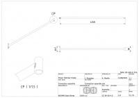 Ksw phk power-hammer-krusty 0072.jpg