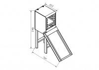 Amv bsfd building-solar-food-dryer 0000.jpg