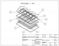 Pac ssfd stationary-solar-fish-drier 0028.jpg