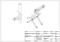 Pac hrw hydraulic-ram-for-pumping-water 0003.jpg