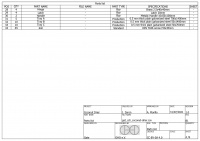 Gat cdr coconut-drier 0.3 page-0004.jpg