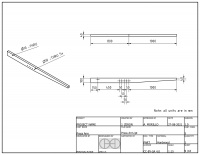 Pac mfbp manual-fuel-briquette-press 0009.jpg