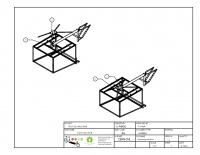 Oseg wl lacb tricycle cargo bike B-004-004.jpg