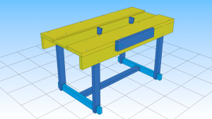 Woodworking bench.png