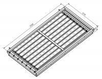 Eg swh solar-water-heater 0000.jpg