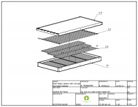 Eg swh solar-water-heater 0003.jpg