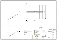 Les vsw vertical-axis-sail-windmill 0025.jpg